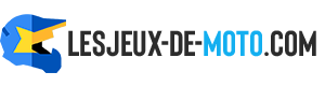 lesjeux-de-moto.com